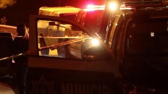Aumenta homicidio doloso en Sonora en el presente año, especialmente en Cajeme