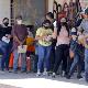 Coronavirus en Sonora: 6 muertes y 130 nuevos casos este día