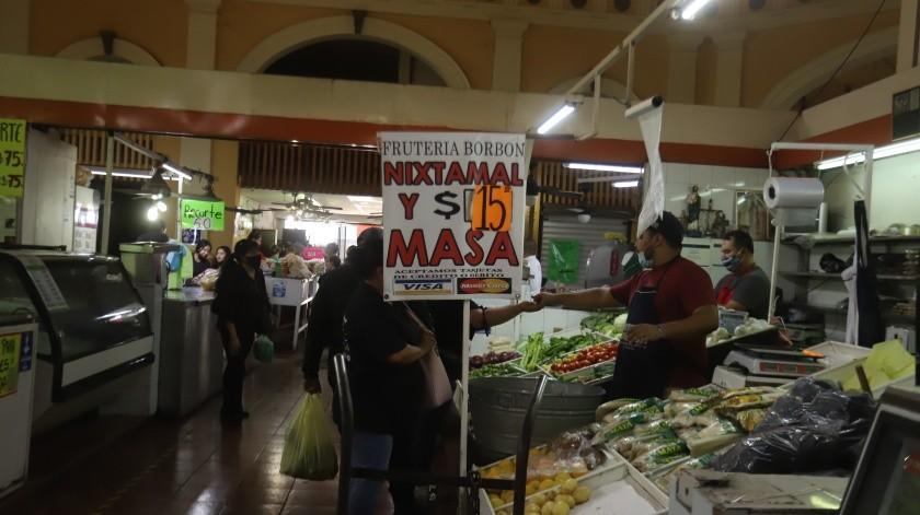 Es Hermosillo la quinta ciudad con los precios más altos en México(Banco Digital)