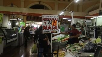 Es Hermosillo la quinta ciudad con los precios más altos en México
