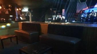 Reabren antros y bares de Hermosillo con sana distancia ante Covid-19
