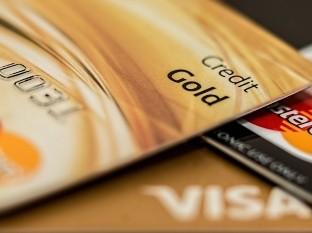 ¿Qué es la fecha de corte y fecha de pago de una tarjeta de crédito?