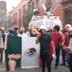 Boletín México: Revira López Obrador a dirigente de Frenaaa