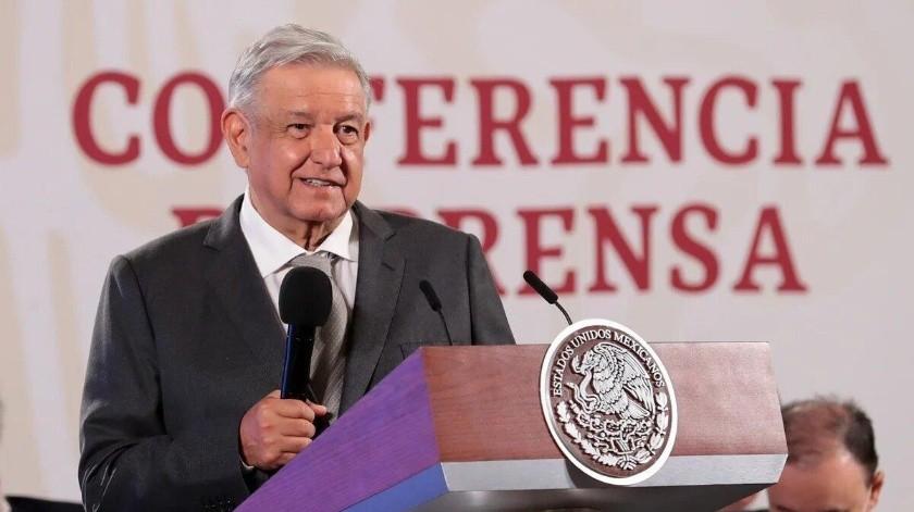 Mejía Berdeja dijo que raíz de los hechos de La Boquilla y desde antes, queda claro que Corral ha estado permitiendo toda una campaña contra el gobierno federal, sobre todo de la Guardia Nacional.(Archivo GH)