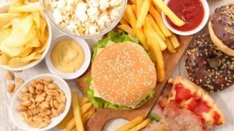 Insta IMSS a fomentar alimentación balanceada en niños y jóvenes