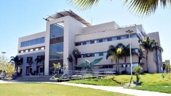 Lamenta Inmujere feminicidio contra enfermera en Ensenada