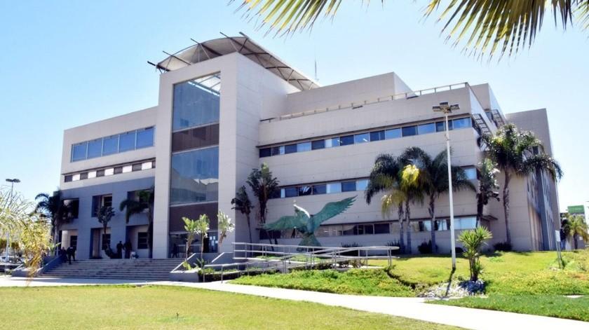 El Gobierno de Ensenada cuenta con atención y asesorías sin costo en el número telefónico (646) 173 46 43, de Inmujere,.(Cortesía)