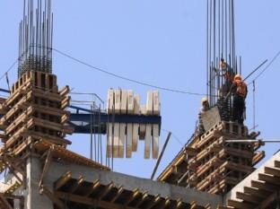 Quiere la CMIC que constructores locales obtengan más obras públicas y privadas