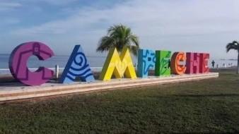 Coronavirus en México: Qué hizo Campeche para llegar al semáforo verde