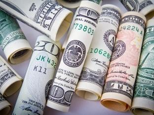 ¿Continuará el dólar a la alza?, esto es lo que estiman economistas