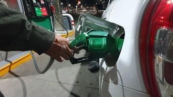 Disminuye consumo de gasolina Magna de Pemex un 3.5%