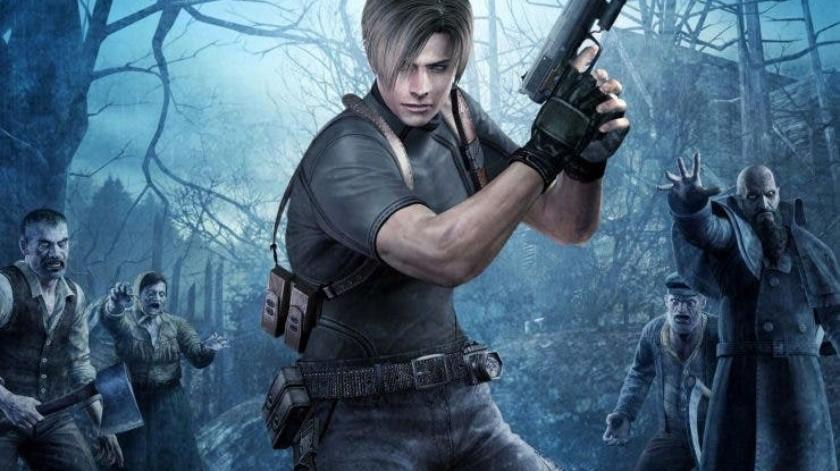 Revelan detalles de la nueva película de 'Resident Evil' por Netflix(Tomada de la red)