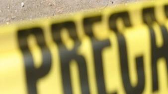 Incendian auto con cinco personas dentro en Guanajuato