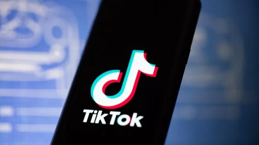 Retrasan la prohibición de TikTok en la administración Trump(Tomada de la red)