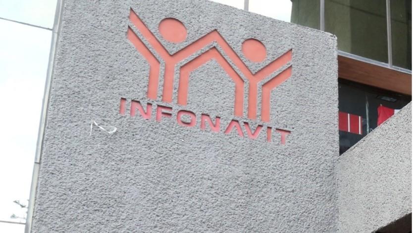 Estas opciones te ofrece el Infonavit si tienes un crédito y bajaron tus ingresos(Banco Digital)