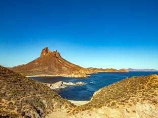 Retoman actividad operadores de turismo regional en Sonora; ven mejoría