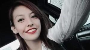 Exigen justicia por feminicidio de Alondra en Saltillo; acusan a Fiscalía de negligencia en la investigación