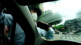 Baja tasa de desempleo un 5.2%; se reincorporan 608 mil mexicanos al PEA: Inegi