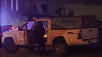 Asesinan a mujer en Villas del Prado
