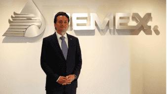Odebrecht: Dos meses de la audiencia de Lozoya en medio de 'silencios' tras inicio escandaloso