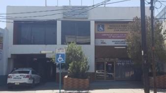 Allana Servicios Médicos Municipales y es detenido