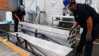 Automatización pondría en riesgo más del 50% de empleos en México: Banco Mundial