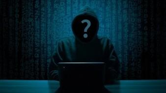 Se descubrió que el inculpado guardaba en un ordenador de su residencia situada en la localidad coruñesa de Padrón más de 850 horas de pornografía infantil.