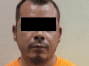 Arrestan a tres por violencia familiar