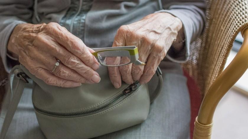 ¿Cuántos tipos de pensiones tiene el IMSS?, aquí te lo decimos(Pixabay)
