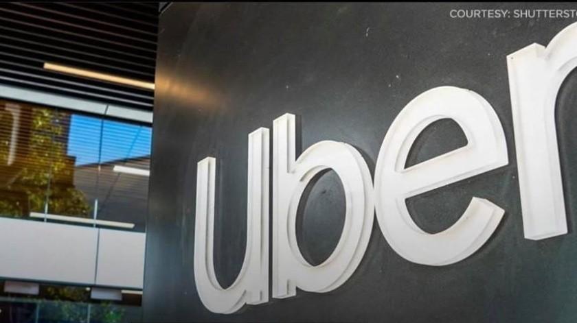 Uber comenzó a sopesar la viabilidad la operación tras detectar que Free Now, nacida de la fusión en 2019 entre Daimler y BMW,(Archivo GH)