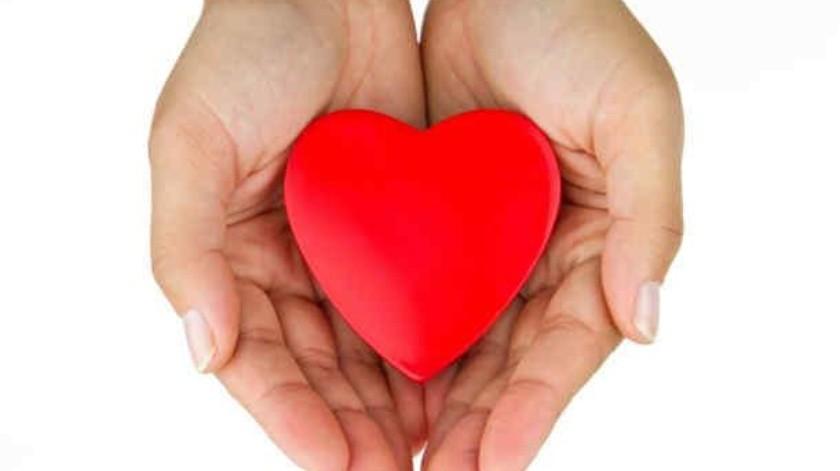 Desde el año 2000, la World Heart Federation en apoyo con la OMS y la Unesco designaron el 29 de septiembre como el Día Mundial del Corazón(Tomada de la red)