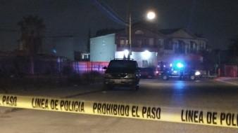 Hallan cadáver al interior de un vehículo en La Morita