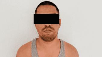 Vinculan a proceso a presunto narcomenudista
