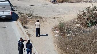 Con hallazgos de restos humanos, Tijuana llega a las mil 500 muertes