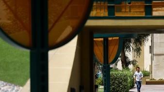 Gestionan carrera de gastronomía en Tijuana y San Felipe