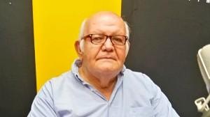 """Tres capos del Cártel de Guadalajara, uno de los más poderosos en México en los años ochenta, y una cuarta persona fueron los responsable del asesinato del ex agente de la DEA Enrique """"Kiki"""" Camarena"""