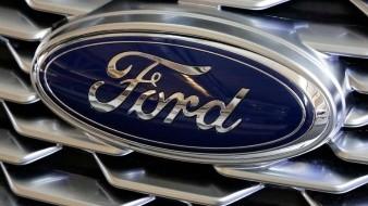 Ford está llamando a reparación más de 700 mil vehículos en Norteamérica