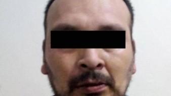 FGJE sentencia a asesinos de jefe policiaco de Empalme