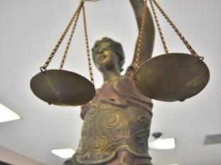 El Poder Judicial se prepara para aplicar justicia laboral en BC