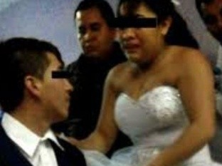 Brayam: Día de su boda se convierte en condena a 69 años de cárcel