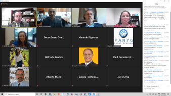 Se prepara UABC para la acreditación internacional en programas educativos de negocios