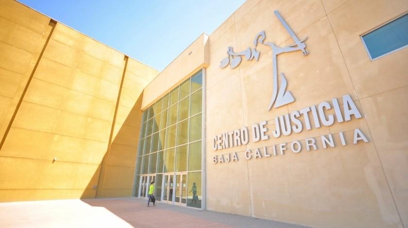 Desde agosto del 2010 entró en vigor y de manera paulatina en Baja California el Nuevo Sistema de Justicia o Sistema Penal Adversarial Ora(Cortesía)