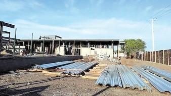El IMSS trabaja en nuevos proyectos para Cajeme.