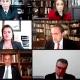 Detalles de la sesión de la SCJN para consulta popular propuesta por AMLO