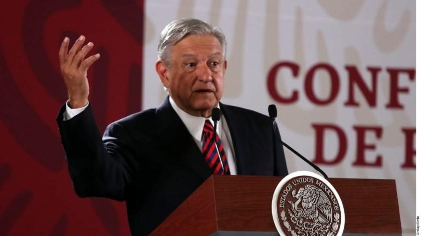 El Presidente visitará Agua Prieta, Bavispe y Hermosillo(El Imparcial)