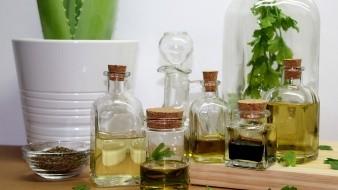 Aceites esenciales y aromaterapia: El mejor equilibrio para la nueva normalidad