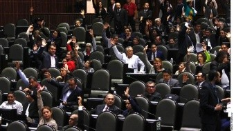 ¿Cuáles son los 109 fideicomisos que proponen desaparecer?