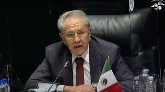 El presidente de México, Andrés Manuel López Obrador, comentó en enero de este año queel nuevo instituto de salud de México, el Insabi, para el 1 de diciembre de 2020 será completamente gratuito.