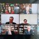 Consulta sobre expresidentes de AMLO es constitucional por 6 votos a favor y 5 en contra, informa Arturo Zaldívar