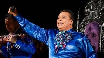 El abogado de Juan Gabriel, y también de Aída Cuevas, explicó por qué prohíbe a Carlos Cuevas que cante las canciones del